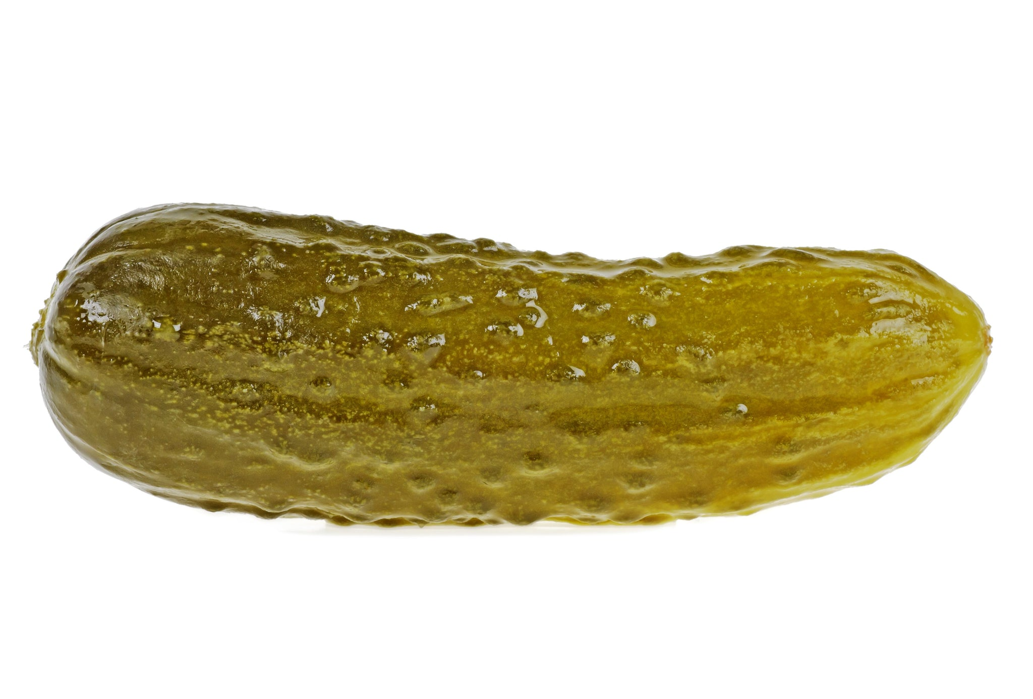 bel>Surefine Dill Pickles