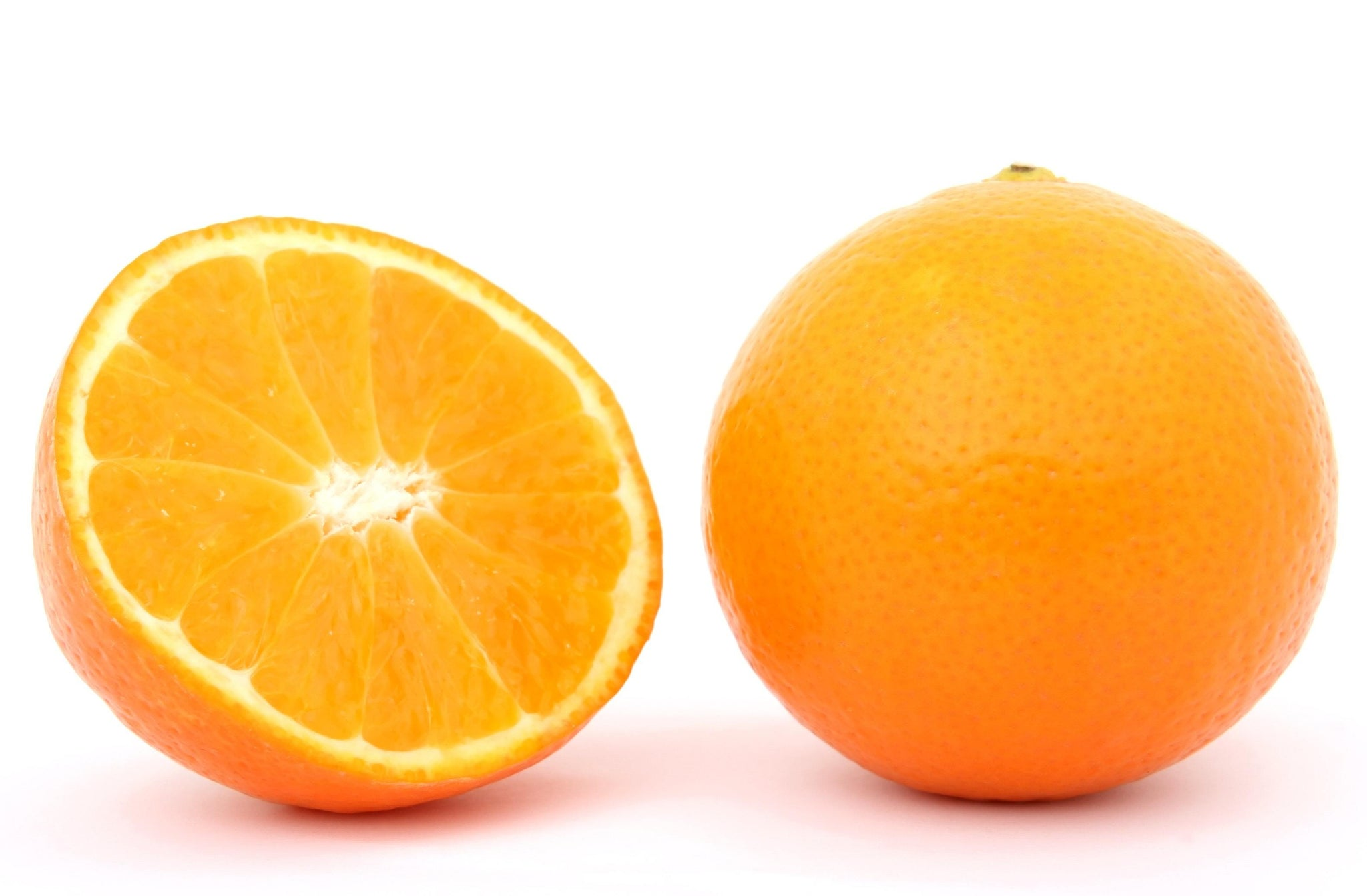 bel>Oranges, each
