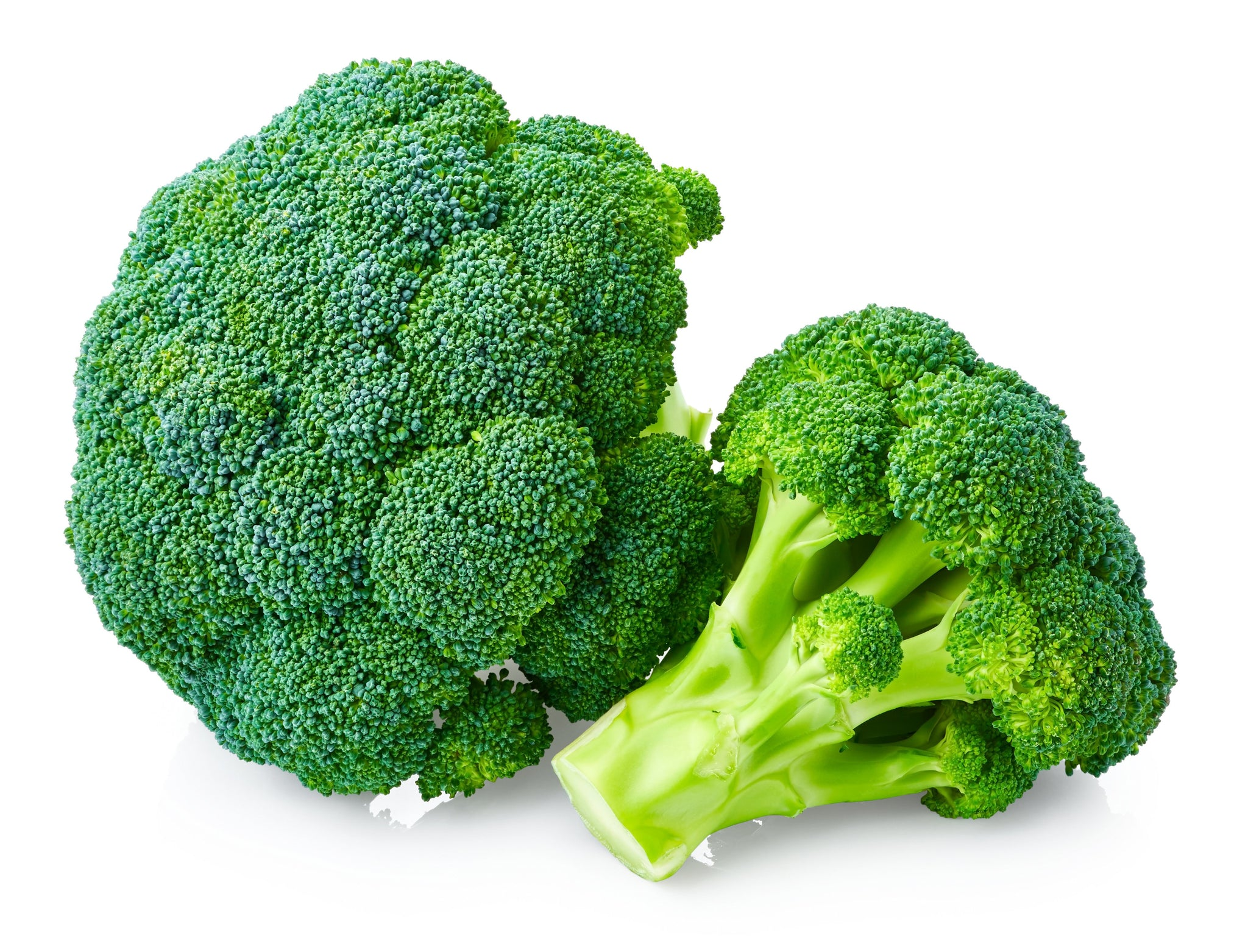 bel>Broccoli, lb