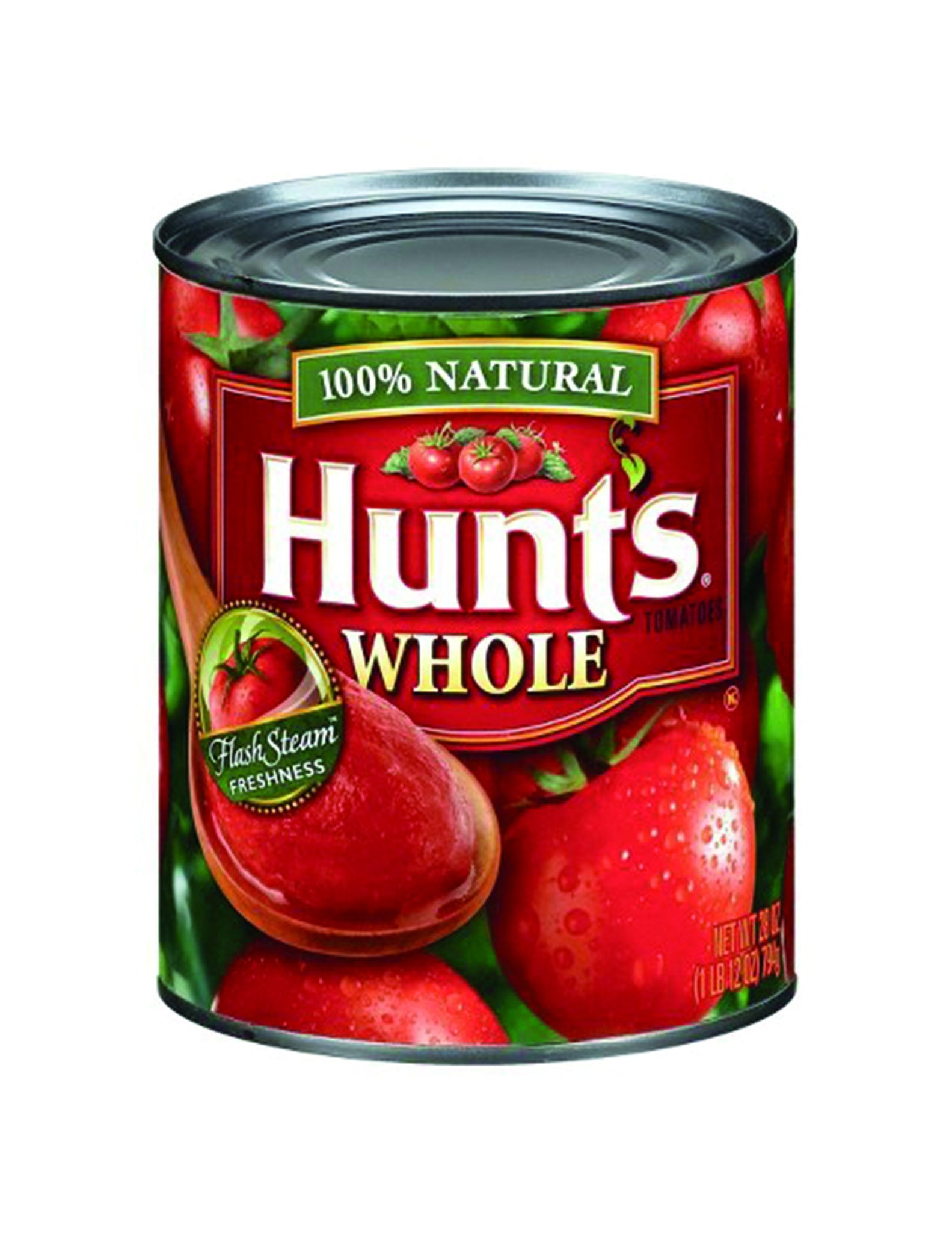 bel>Hunt's Whole Tomatoes, canned