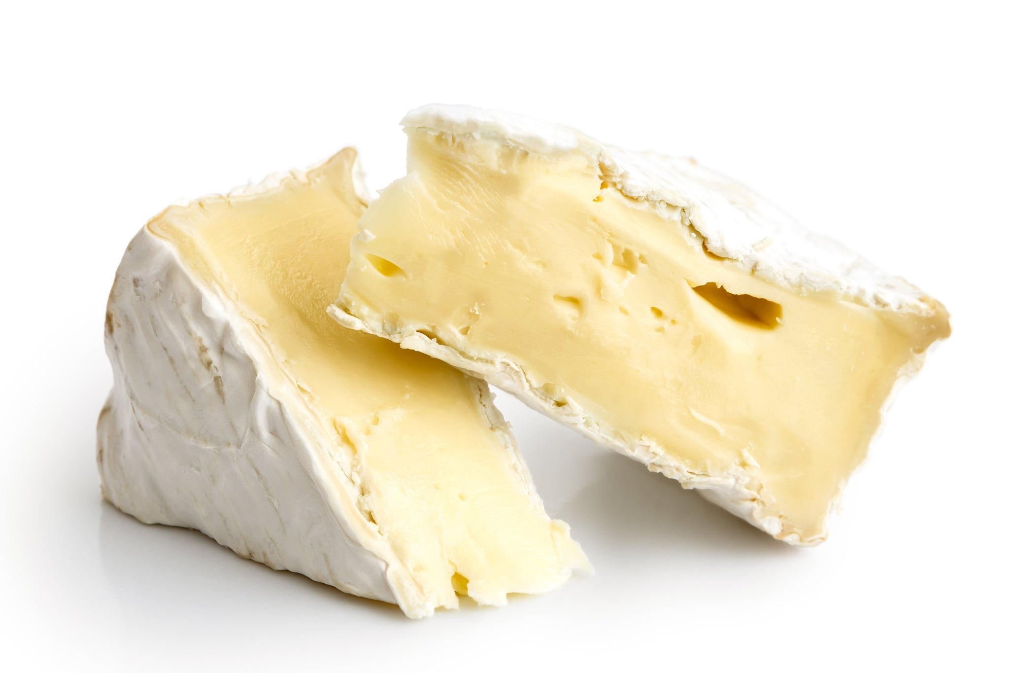 aga>Brie cheese 200g