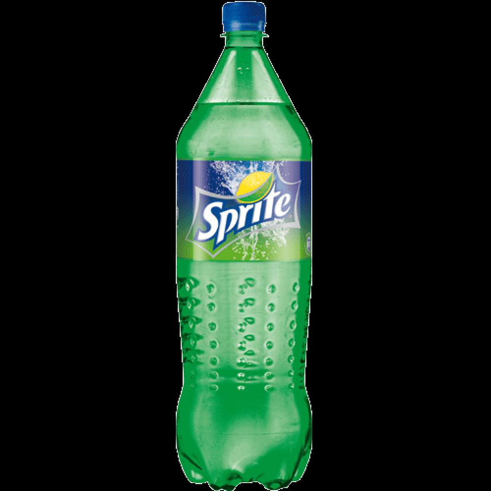 dub>The Coca-Cola Company Sprite, 0.5 l