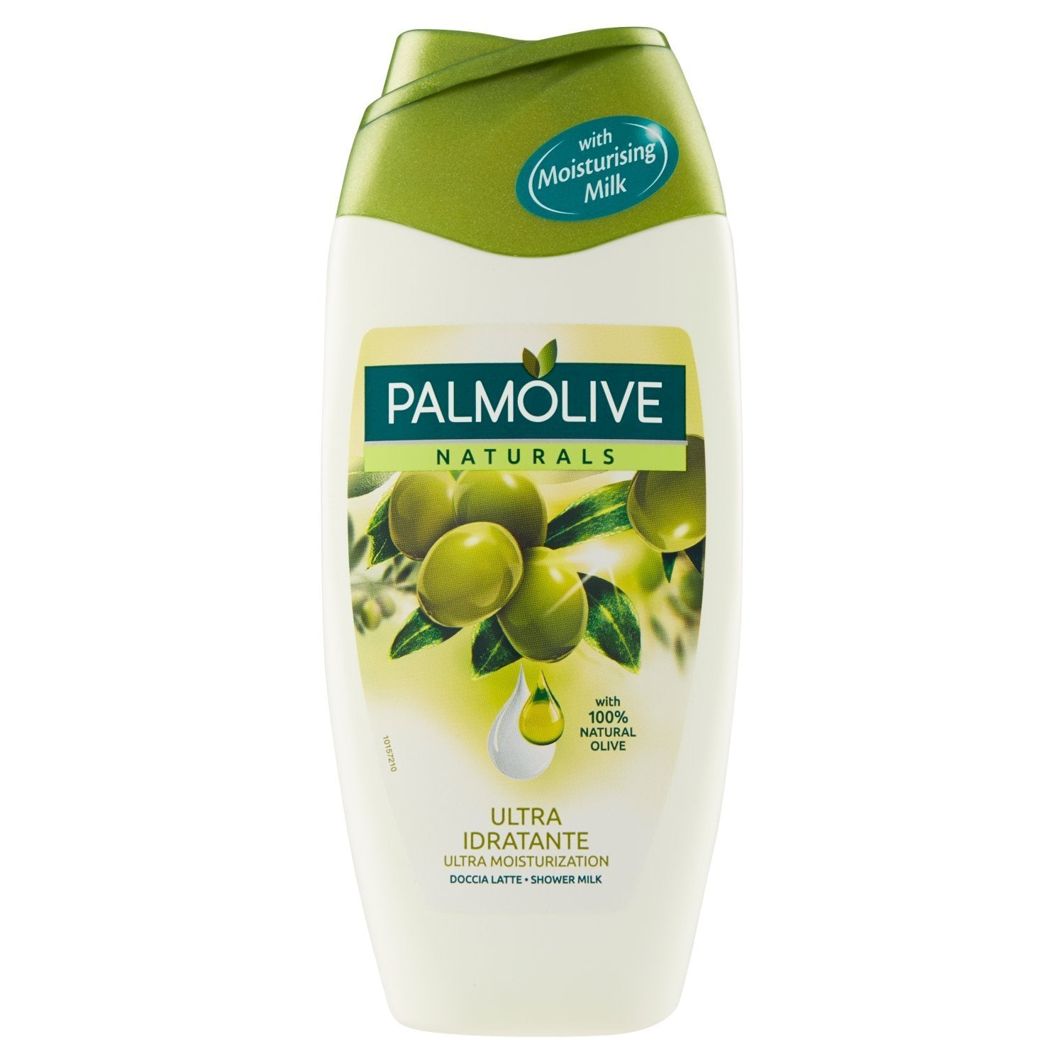 dub>Palmolive Shower gel