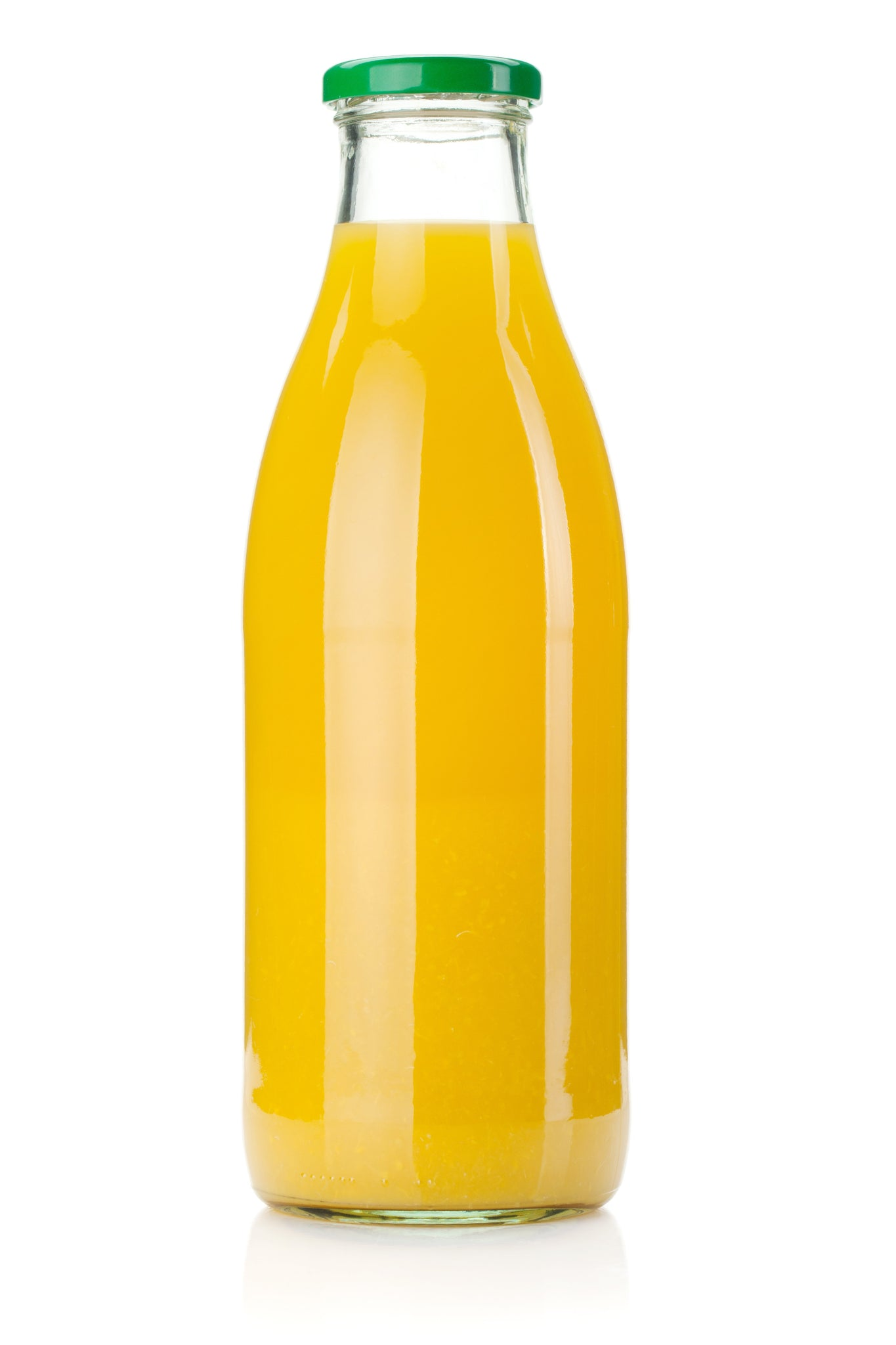tah>Rotui Orange Juice (1 litre)