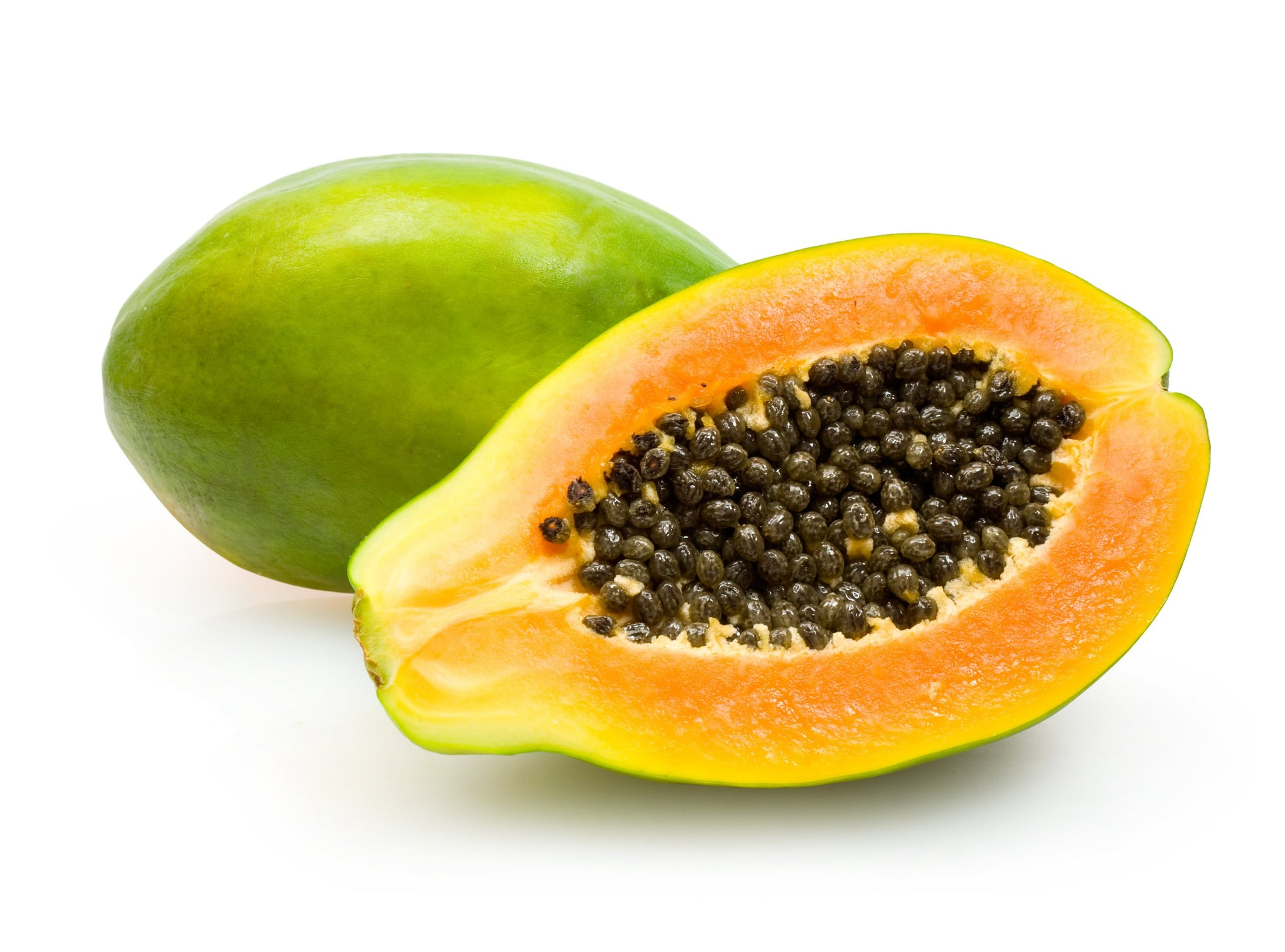 tah>Papaya Fruit (1kg)