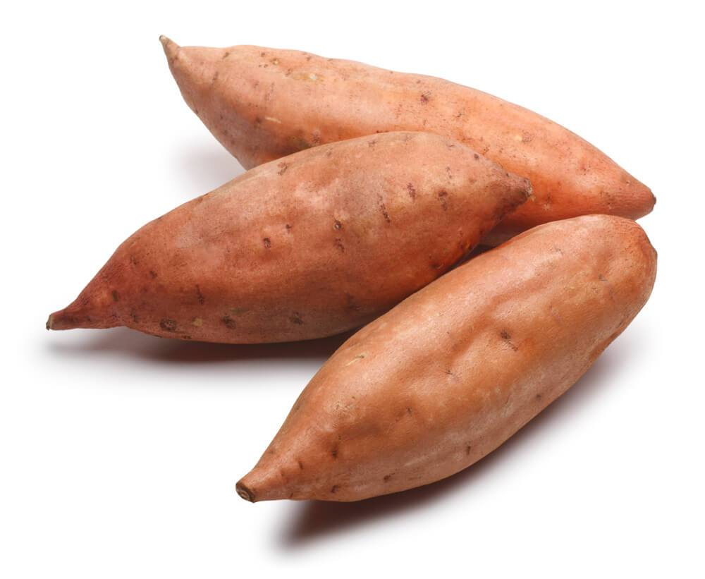 aga>Sweet potatos 1kg