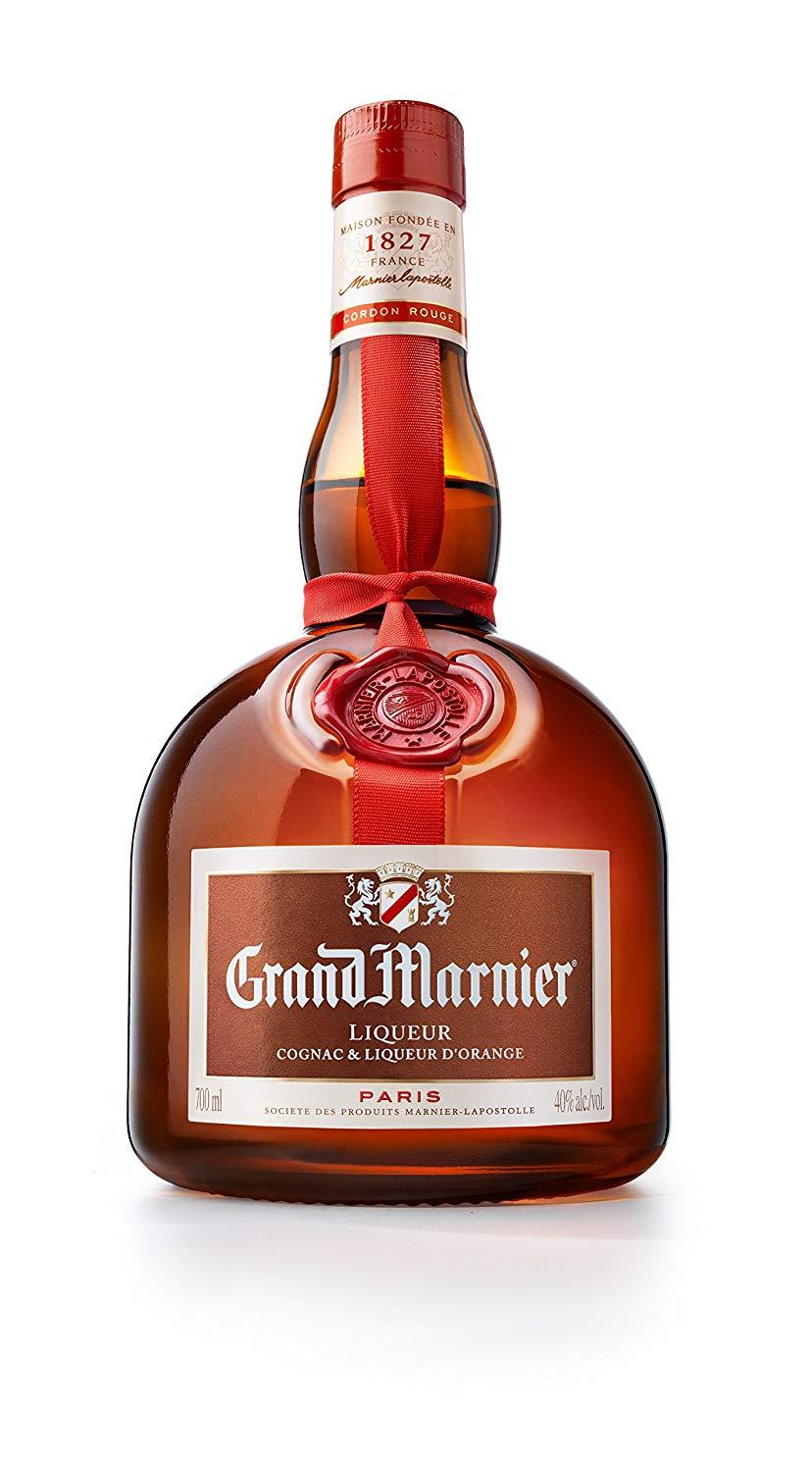 tha>Grand Marnier Cognac 700 ml