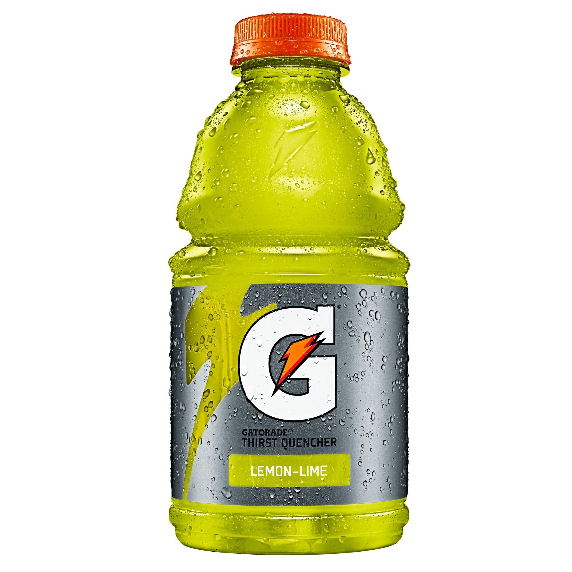 tha>Gatorade lemon lime Energy drinks 500 ml