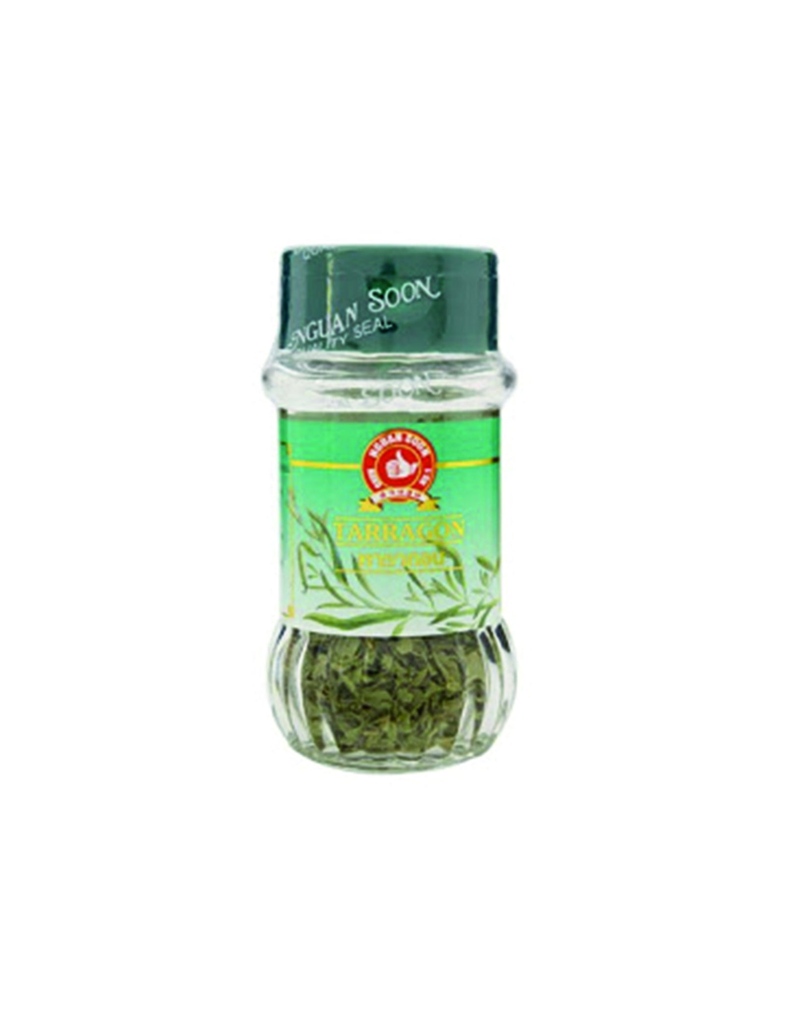 tha>Nguan Soon Taragon herbs and spices 12 grams