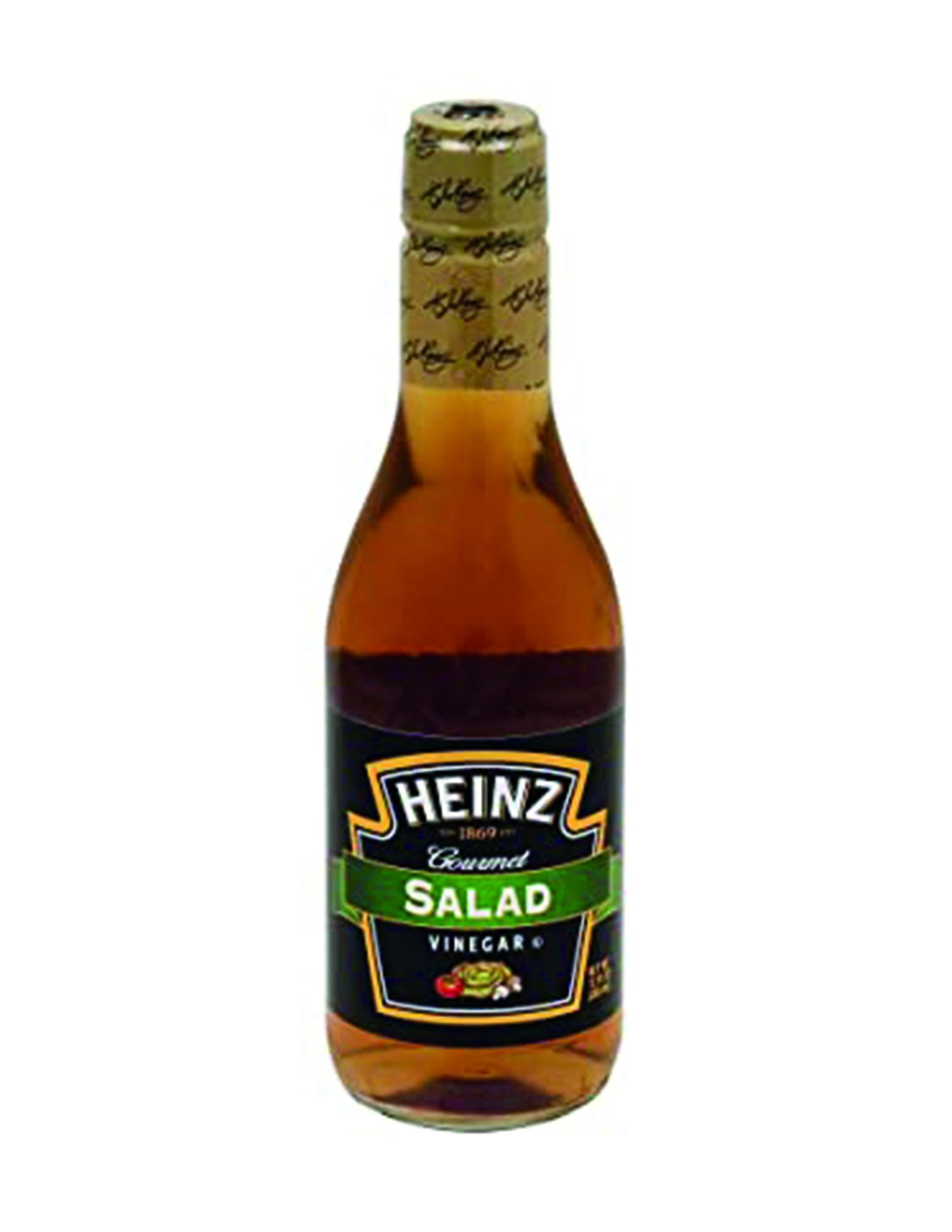 tha>Heinz salad vinegar 355 ml