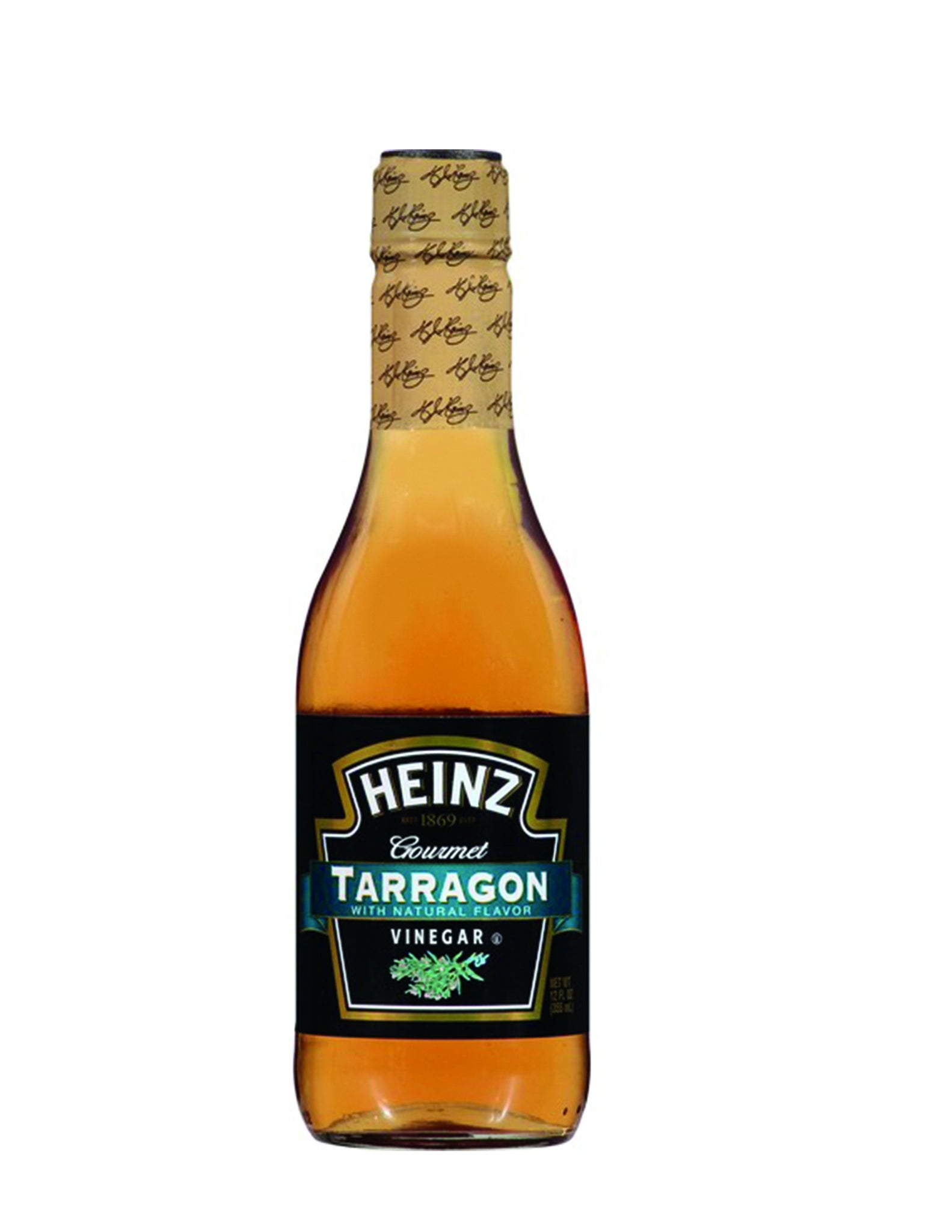 tha>Heinz taragon vinegar 355 ml