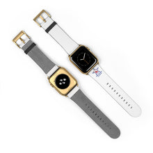 Load image into Gallery viewer, Watch Band