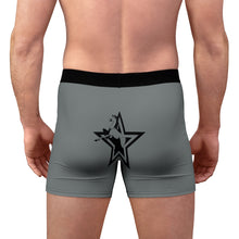 Load image into Gallery viewer, Men's Boxer Briefs