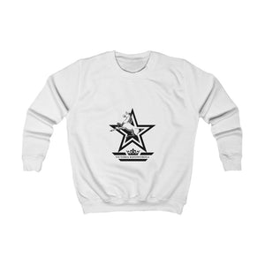Kids Sweatshirt