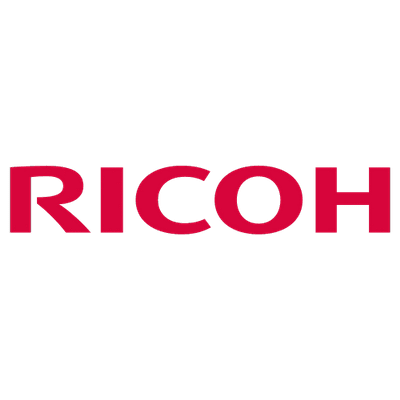 Toner Ricoh - Consommables