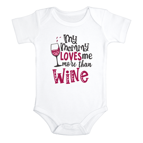 Classy Sassy And A Little Bit Gassy Bodysuit Funny Baby Girl Clothing