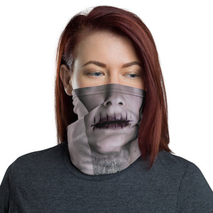 1st Amendment Neck Gaiter