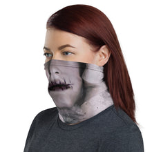 Load image into Gallery viewer, 1st Amendment Neck Gaiter
