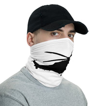 Load image into Gallery viewer, AW139 Neck Gaiter