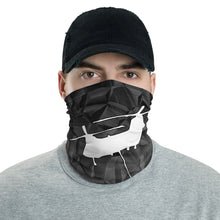 Load image into Gallery viewer, Chinook Neck Gaiter
