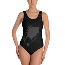 Load image into Gallery viewer, HPN MD530 One-Piece Swimsuit