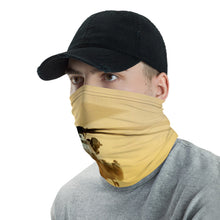 Load image into Gallery viewer, CH53 Neck Gaiter