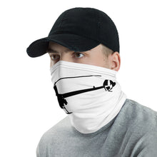 Load image into Gallery viewer, Robinson R22 Neck Gaiter