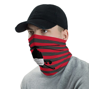 HPN 500 Distressed Flag Neck Gaiter