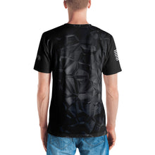 Load image into Gallery viewer, HPN AStar Blackablocked T-shirt