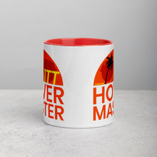 Load image into Gallery viewer, HPN Hover Master 1TT Mug