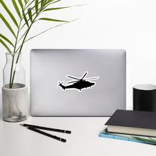 Load image into Gallery viewer, AW139 Sticker