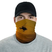 Load image into Gallery viewer, HPN Astar Sunset Neck Gaiter