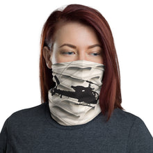 Load image into Gallery viewer, Gazelle Neck Gaiter