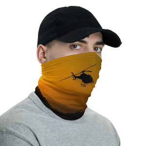 HPN Astar Sunset Neck Gaiter