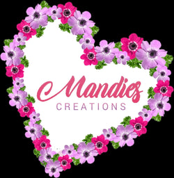 Mandies Creations Florist