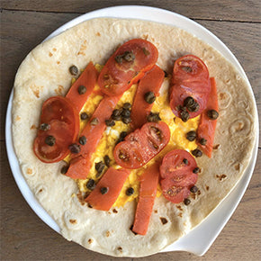 bread, Italian bread, made in Italy, flatbread, Italian recipes. gluten free flatbread, gourmet food, gluten free italian bread, piadina flatbread, piada flatbread, vegan bread