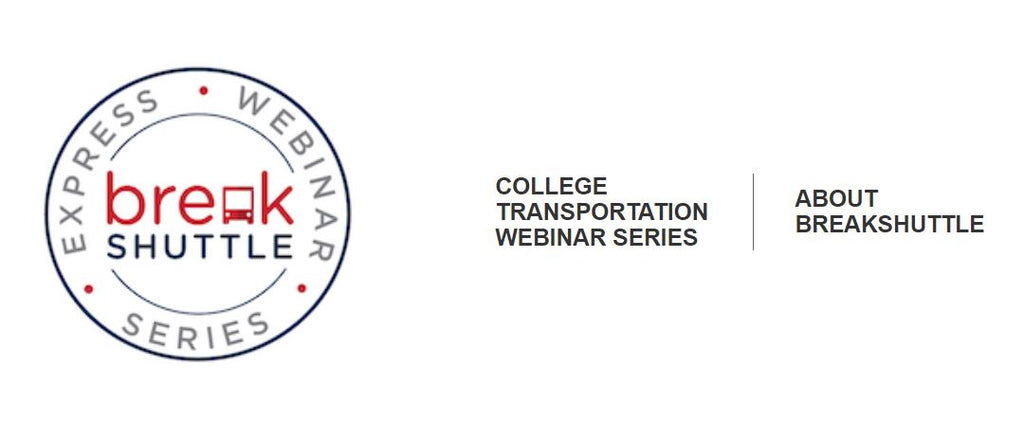 How Outsourcing Academic Break Bus Service Helps the University of Kentucky Reduce Parking Demand