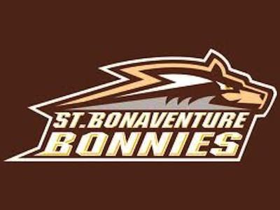 Image result for st bonaventure logo