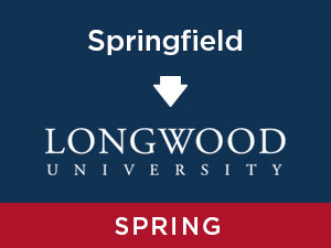 Spring-2020: Longwood FROM Springfield