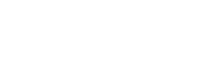 NBC Nightly News Logo