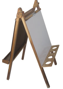 5-IN-1 PAINTING EASEL