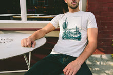 Load image into Gallery viewer, Desert Cruiser Tee-Oatmeal