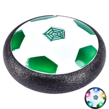 Load image into Gallery viewer, Electric  Football Gift Elastic Floating Soccer