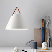 Load image into Gallery viewer, Minimalistic Pendant Light