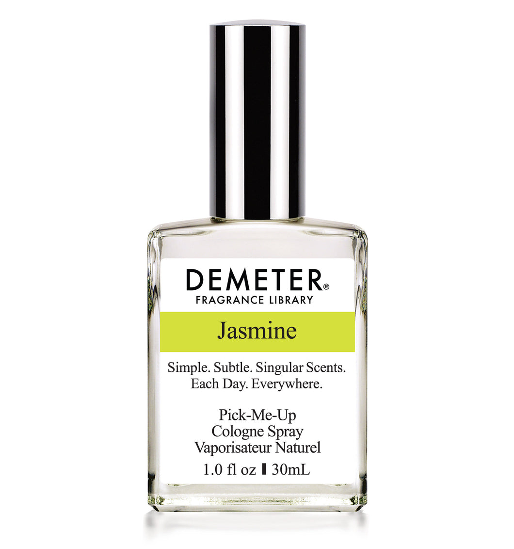 Demeter 1oz Cologne Spray - Jasmine