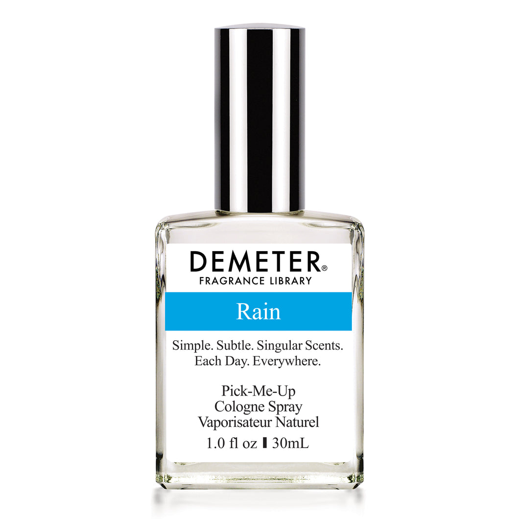 Demeter 1oz Cologne Spray - Rain