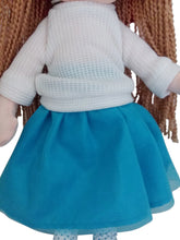 Load image into Gallery viewer, Charlotte the Rag Doll