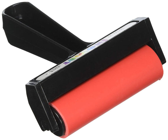 1990-1996 Corvette Roller for Polarizing Film Application
