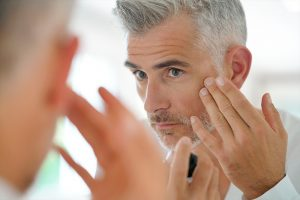 Cosmetic Enhancements For Men