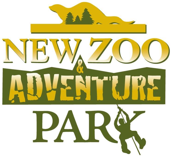 NEW Zoo & Adventure Park Online Store